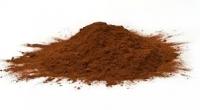 Какао-порошок, какао-масло