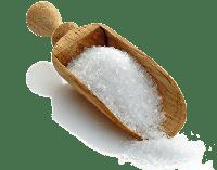 Сахар, изомальт, сахарная пудра