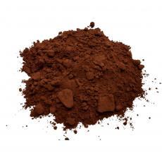 Какао-порошок светлый 100 гр Италия развес