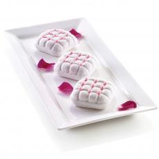 Форма для десертов MINI ELEGANZA Silikomart