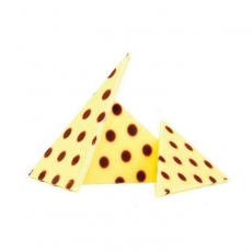 Шоколадные Треугольники Пунта 10 шт