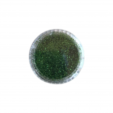 Порошок Диско Зеленый 2 гр