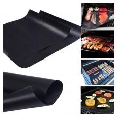 Тефлоновый коврик для выпечки 60x40 см