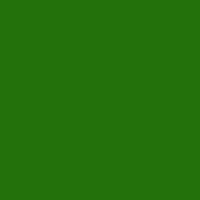 Сухая краска жирорастворимая зелёная 10 гр