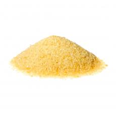 Желатин пищевой 240 Bloom 100 гр Германия развес