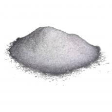 Глутамат натрия (усилитель вкуса) 200 гр развес