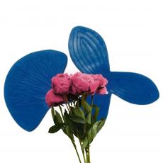Набор вайнеров для орхидей