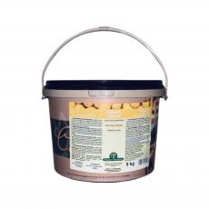 Начинка Caravella Лимонная 500 гр развес Италия