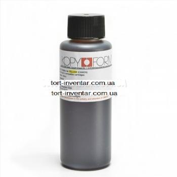 Краска для пищевого принтера KOPYFORM