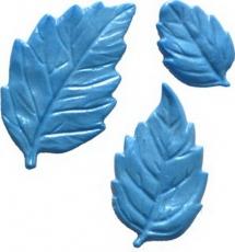 Молды листья 2