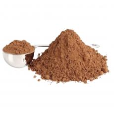 Какао-порошок светлый 1 кг развес