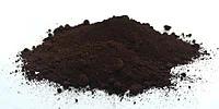 Жирорастворимый сухой краситель Коричневый тёмный 1 кг Индия