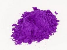 Жирорастворимый сухой краситель Фиолетовый 100 гр Индия