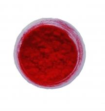 Сахарная пудра нетающая красная 100 гр развес Бельгия