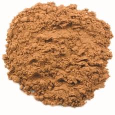 Кэроб (заменитель какао) 100 гр развес Испания
