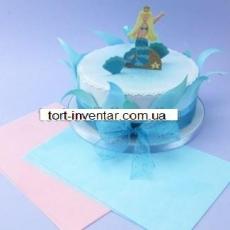 Сахарная бумага (ящик)