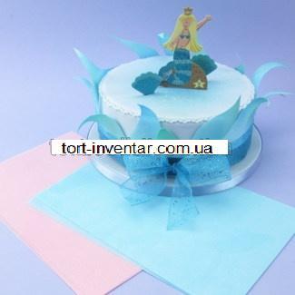 Сахарная бумага лист А4