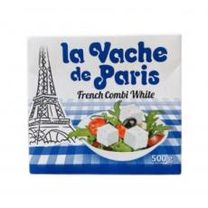 Сыр фета La Vache de Paris 500 гр Франция