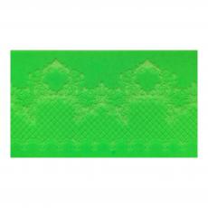 Коврик силиконовый для айсинга Узор Венеция
