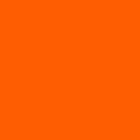 Сухая краска жирорастворимая оранжевая 10 гр