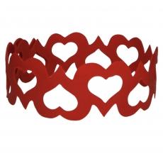 Трафареты для шоколада Lovers