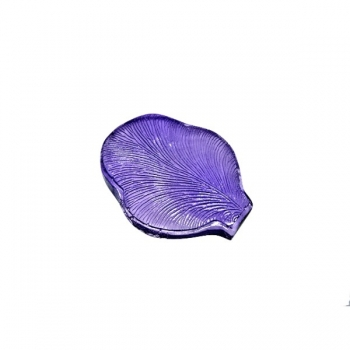 """Вайнер Универсальный """"Орхидея"""""""