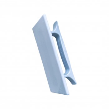 Утюжок для выравнивания поверхности прямоугольный