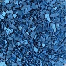 Шоколадные кристаллы Сапфир 100 гр