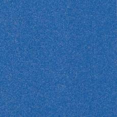 Гелевый краситель Satin Ice Синий металлик 100 гр США разлив