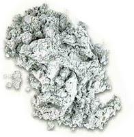 Кандурин серебряный блеск 25 грамм