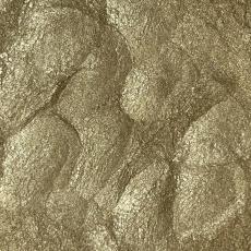 Кандурин Античное золото светлое 5 гр Англия развес