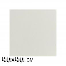 Подложка квадратная ДВП 3 мм 40x40 см