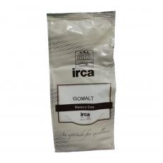 Изомальт Irca 1 кг Италия