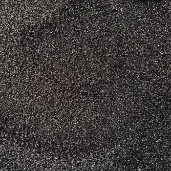 Сахарные кристаллы Чёрные 100 гр