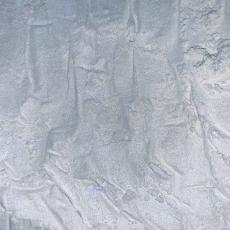Кандурин Дуохромный Голубой 5 гр Англия развес
