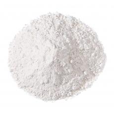 Диоксид титана - отбеливатель 1 кг развес