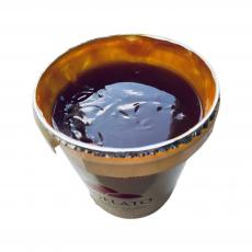 Паста натуральная Joygelato Манго 100 гр разлив