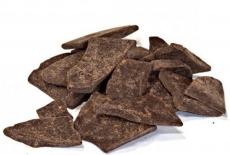 Какао тертое натуральное 1 кг