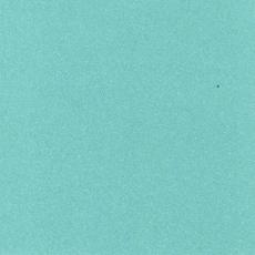 Гелевый краситель Satin Ice Бирюзовый металлик 100 гр США разлив
