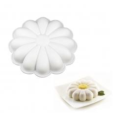Силиконовая форма для десертов Primavera 20 см