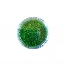 Порошок Диско Светло-зеленый 2 гр