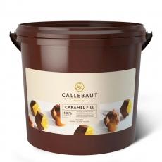 Barry Callebaut Карамельная начинка 100% 100 гр разлив