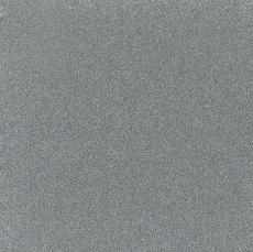 Гелевый краситель Satin Ice Античное серебро 100 гр США разлив