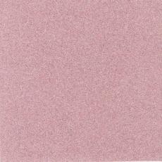 Гелевый краситель Satin Ice Розовый металлик 100 гр США разлив