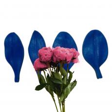 Набор вайнеров лепестки лилии