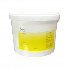 Глюкозный сироп 500 гр разлив Zeelandia
