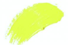 Гелевый краситель Satin Ice Лимонный 100 гр США разлив