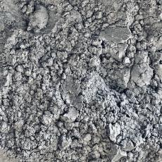Кандурин Античное серебро 5 гр Англия развес