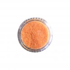 Порошок Диско Оранжевый 2 гр