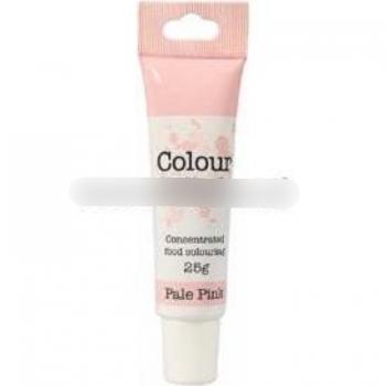 Краска Colour Splash универсальная Бледно-розовый 25 гр